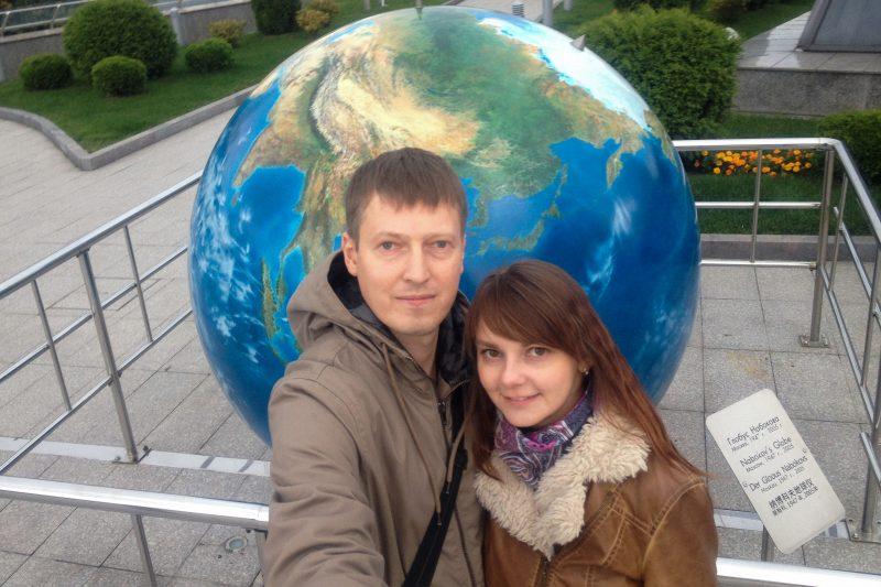 Из Москвы в Хорватию на машине: незабываемый отпуск длиной в 18 дней