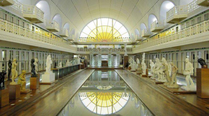 7 необычных музеев мира