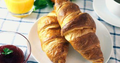 Что попробовать во Франции: 5 блюд, которые вам понравятся