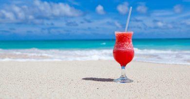 Куда поехать в апреле: пляжный отдых в разных уголках мира