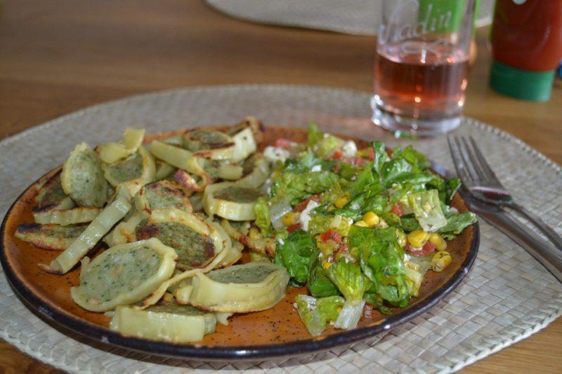 Что попробовать в Германии: 5 блюд немецкой кухни