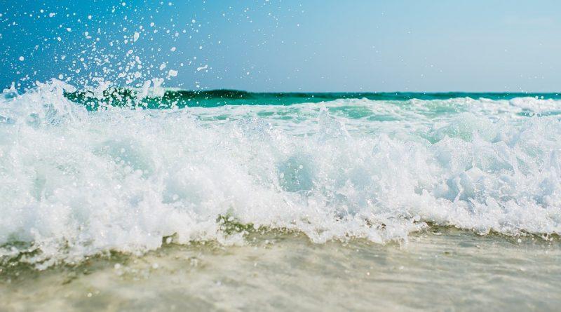 Куда поехать в июле: лучшие направления для пляжного отдыха