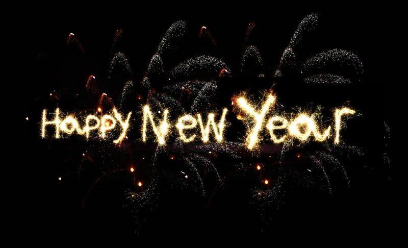 10 новогодних традиций мира