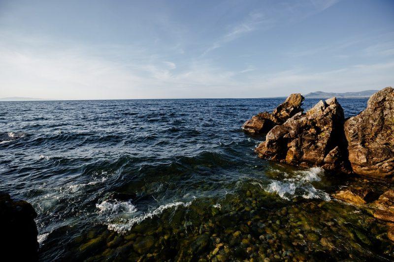 10 природных достопримечательностей России, которые стоит увидеть хотя бы раз в жизни