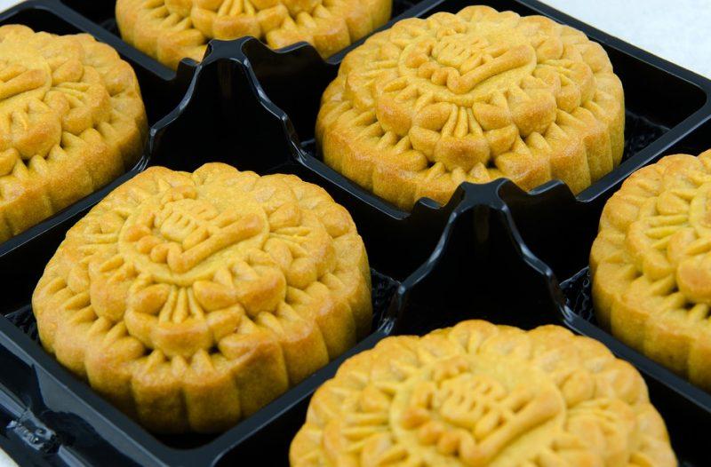 Что попробовать в Китае: традиционные блюда кухни Поднебесной
