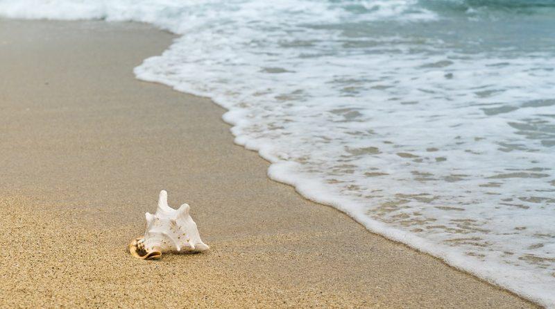 Куда поехать в июне: направления для пляжного отдыха