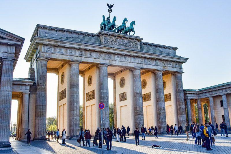 Что посмотреть в Берлине: лучшие достопримечательности столицы Германии