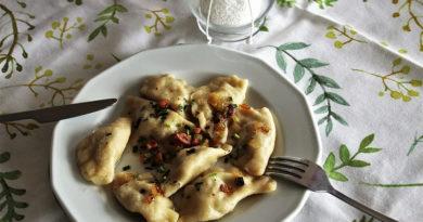 5 блюд, которые стоит попробовать в Польше