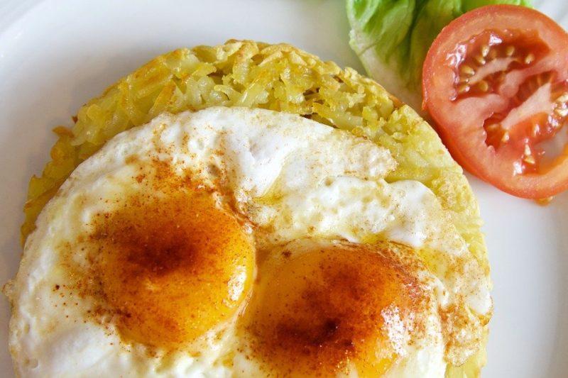 5 традиционных блюд Швейцарии: что попробовать туристу