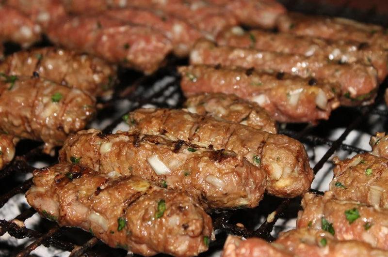 Национальная кухня Хорватии: 5 кулинарных шедевров