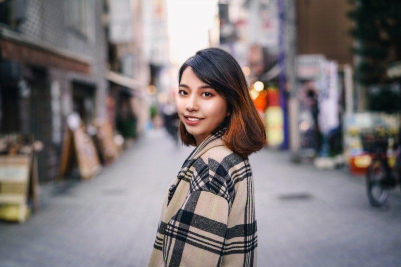5 особенностей Японии, о которых полезно узнать перед поездкой